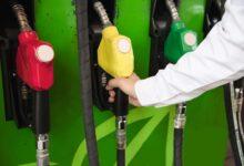 Photo of Adição de biodiesel ao diesel deve se manter nos 10%