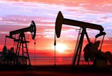 Photo of Recuperação da demanda por petróleo perde força no restante de 2020, diz IEA