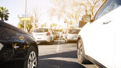 Photo of Reino Unido pode antecipar a proibição da venda de carros movidos a gasolina para 2030