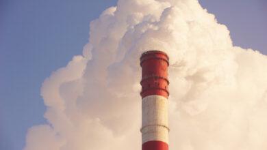 Photo of Petrobras vai cortar intensidade de carbono e ampliar produção de biocombustíveis