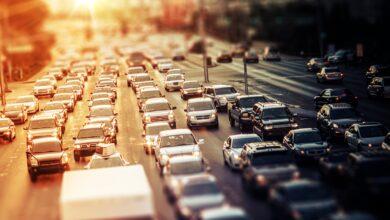 Photo of Califórnia vai proibir vendas de novos carros a gasolina ou diesel a partir de 2035