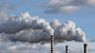 Photo of Biocombustíveis no Brasil em 2020 evitaram emissão de 10 mi ton de CO2