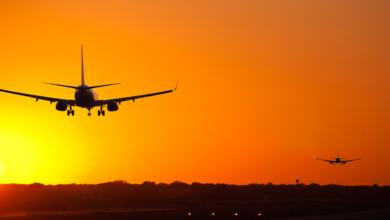 Photo of Mercado acredita que é possível reduzir pela metade as emissões da aviação comercial