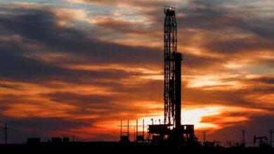 Photo of Exportações sauditas de petróleo sobem para 7,09 milhões bpd em setembro