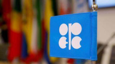 Photo of Painel da Opep+ vê demanda por petróleo mais fraca em 2021