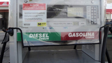 Photo of Petrobras aumenta preços do diesel e gasolina nas refinarias
