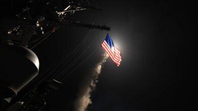 Photo of EUA adota novas sanções contra a Síria, de olho no petróleo
