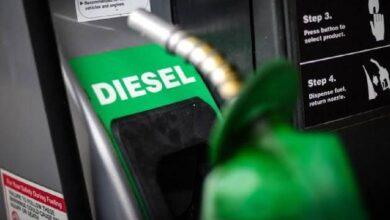 Photo of Petrobras registra recorde nas vendas de diesel S-10 pelo segundo mês seguido