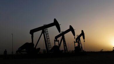 Photo of Petrobras planeja cortar exportações de petróleo em dezembro