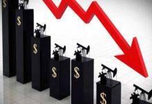 Photo of Preços do petróleo caem diante de aumento no número de casos de Covid-19