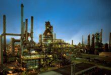 Photo of Petrobras ainda deve concluir venda de refinaria Rlam antes de março, afirmam fontes
