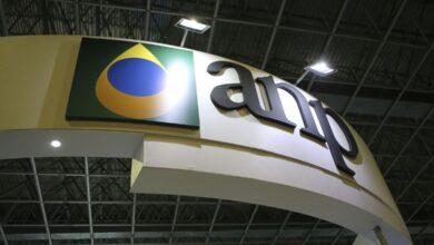 Photo of ANP propõe mudar exibição do preço de combustíveis e permitir entrega fora dos postos