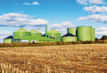 Photo of Entregas de biodiesel no segundo bimestre ficam em 94,6%