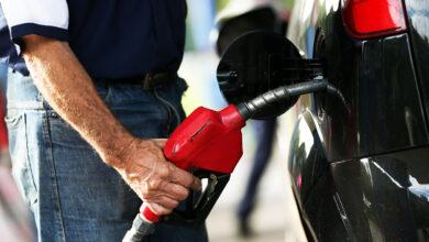 Photo of Preço do diesel cai 0,89% em abril após 5 meses de alta