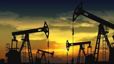 Photo of Preços do petróleo caem com preocupações sobre a pandemia na Índia