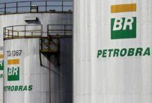Photo of Petrobras completa 40 dias sem reajuste, mas combustíveis ainda sobem nas bombas