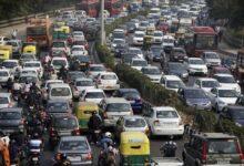 Photo of A demanda por gasolina na Índia deve parar enquanto os casos de COVID-19 aumentam para níveis recordes