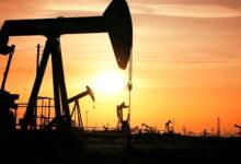 Photo of A demanda global de petróleo aumentou para 95 milhões bpd