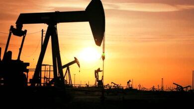 Photo of A IEA vê uma grande recuperação da demanda de petróleo