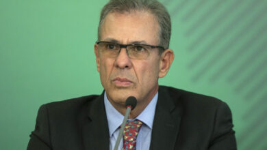 "Photo of Brasil lançará programa ""Biocombustível do Futuro"""