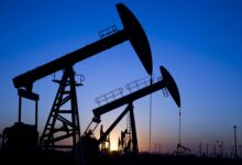 Photo of OPEP + ainda vê crescimento da demanda por petróleo em 2021