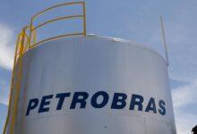 Photo of Petrobras tem aprovação do Cade para venda da refinaria RLAM ao grupo Mubadala