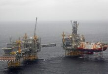 Photo of IEA afirma que mercado global de petróleo está se recuperando e eleva previsão de demanda