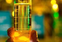 Photo of Mistura de biodiesel continuará sendo de B10 no 4º bimestre