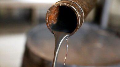 Photo of Painel da Opep+ reduz projeção para crescimento da demanda por petróleo