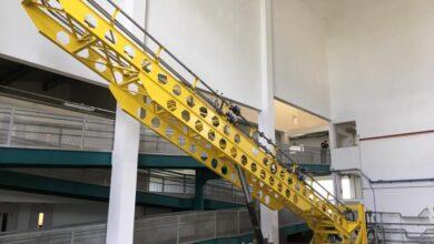 Photo of Tecnologia criada na USP para monitorar extração de petróleo pode reduzir preço do combustível