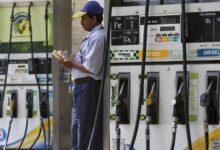 Photo of Demanda de combustível na Índia apresentou queda com a pandemia