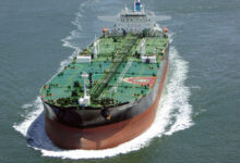 Photo of Em abril, Brasil importou maior volume de diesel em quase um ano e meio