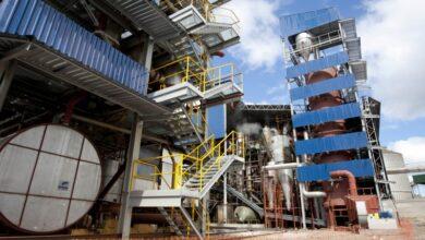 Photo of Oleoplan pretende investir R$148 milhões em usina de biodiesel no Pará