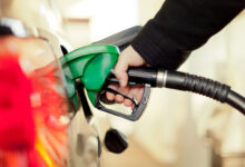 Photo of Vendas de diesel da Petrobras avançam 17,1% em maio