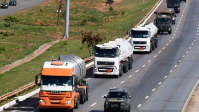 Photo of Governo atua para evitar greve de caminhoneiros após fim do imposto zero no diesel