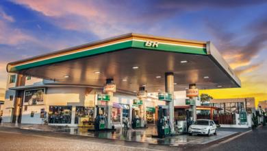 Photo of Senado estuda projeto para conter variação de preços dos combustíveis