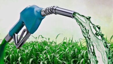 Photo of ANP aprova especificação para o diesel verde