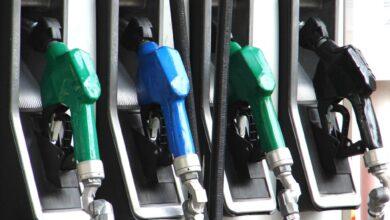 Photo of Venda de diesel no Brasil tem recorde para março, com alta de 16,6%