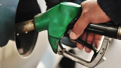 Photo of ANP define especificação do 'diesel verde' 100% renovável