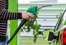 """Photo of Suécia testará gasolina """"renovável"""" para reduzir emissões em 90%"""