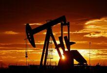 Photo of Opep espera maior demanda por petróleo