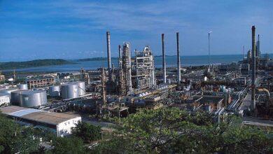 Photo of TCU nega suspensão da venda da refinaria da Petrobras na Bahia