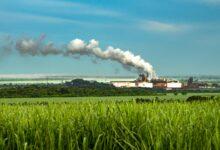 Photo of Brasil e Índia articulam futuro da bioenergia com o uso do biocombustível etanol