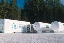 Photo of Brasil aposta em 'hidrogênio verde' como combustível do futuro