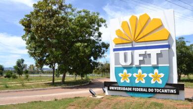 Photo of UFT e Basf colaboram em pesquisa para produção de biodiesel a partir de óleo residual