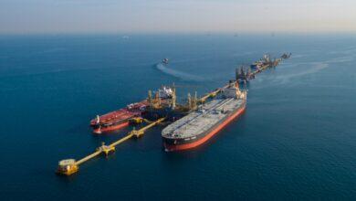 Photo of Demanda global de petróleo deve retornar aos níveis anteriores à Covid até o final de 2022