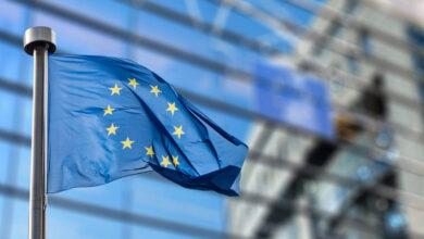 Photo of União Europeia prova fundo de transição verde de US $ 21 bilhões