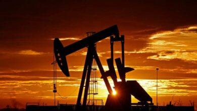 Photo of Arábia Saudita e Emirados Árabes chegam a acordo sobre produção de petróleo