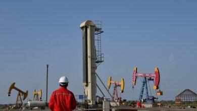 Photo of Produção de petróleo bruto da China cresceu 2,8% em junho