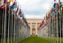 Photo of Subsídios à indústria de petróleo serão debatidos em Conferência do Clima da ONU
